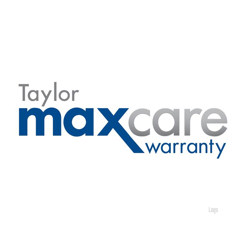 Maxcare Logo Logo/graphic – Taylor Maxcare