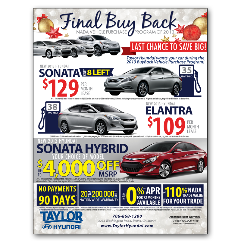 m3 autoworks automotive direct mail car dealership ads. Black Bedroom Furniture Sets. Home Design Ideas